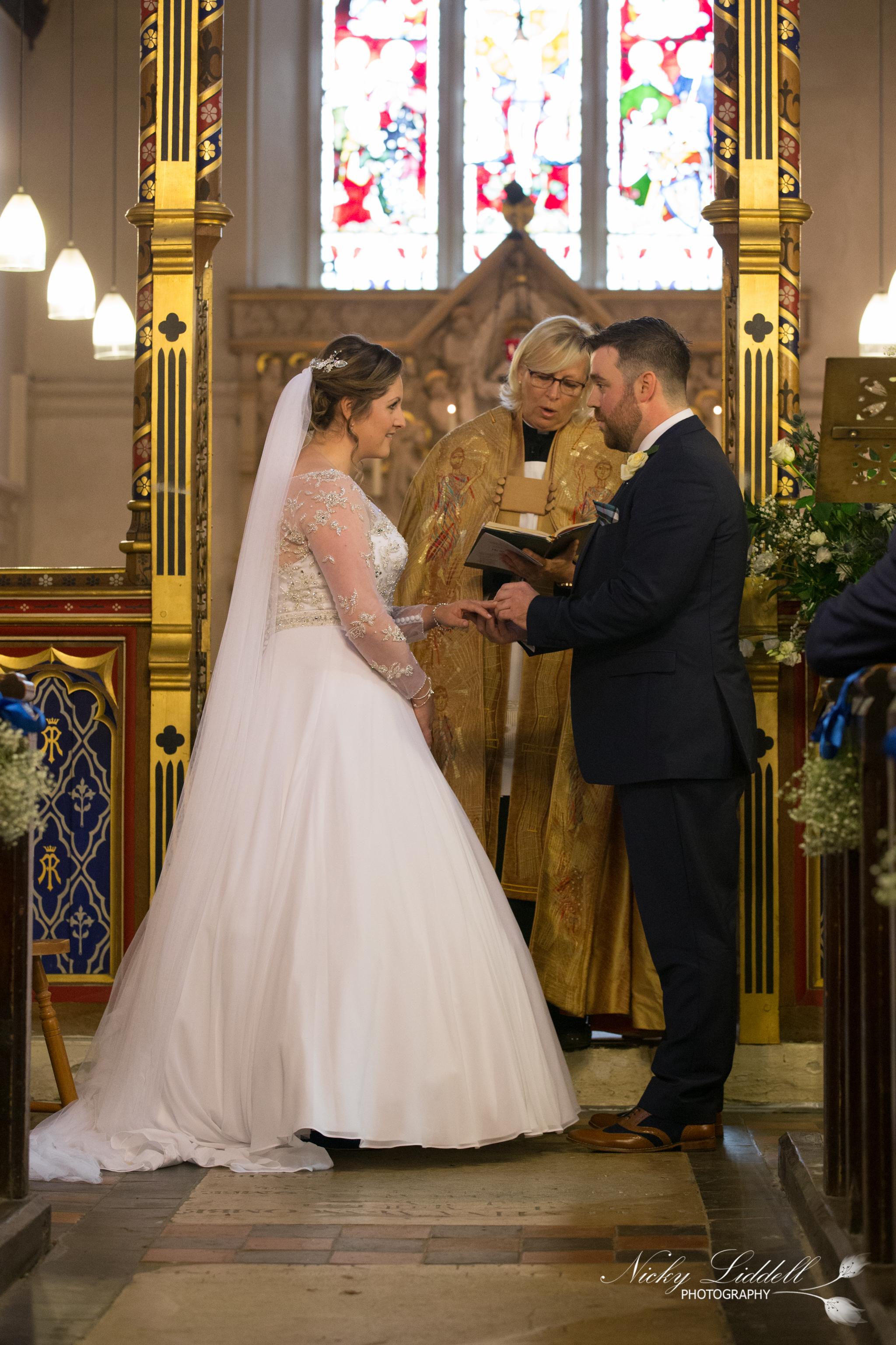 Sarah & Brian Ceremony-112
