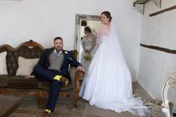 Sarah & Brian Couple Shots-40