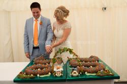 Wedding Breakfast (152 of 216)