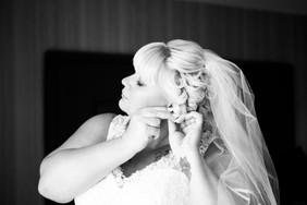 Vestry Wedding Bridal Prep-18.jpg
