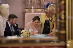 Sarah & Brian Ceremony-210