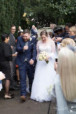 Sarah & Brian Ceremony-281