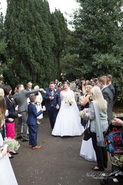 Sarah & Brian Ceremony-284