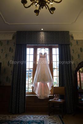 Bridal Prep (10 of 178).jpg