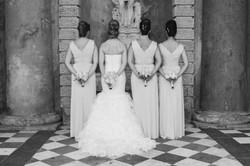 Bridal Party-14