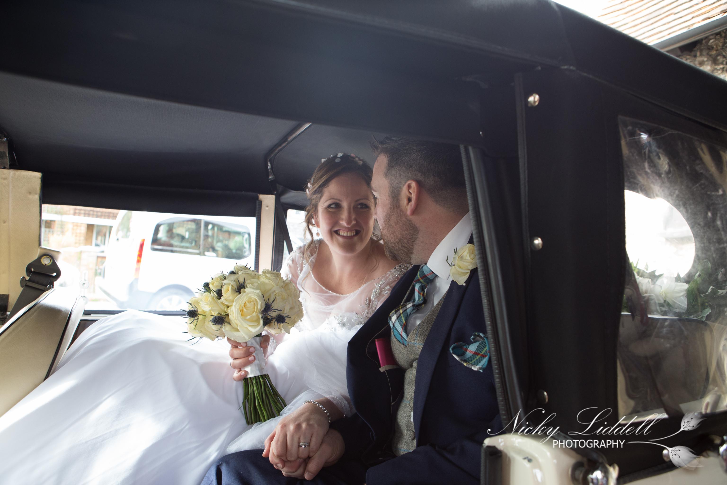 Sarah & Brian Ceremony-297