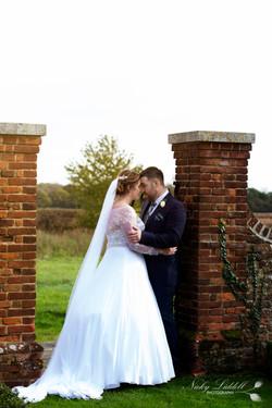 Sarah & Brian Couple Shots-4