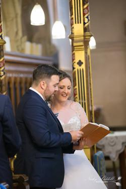 Sarah & Brian Ceremony-97