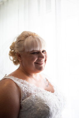 Vestry Wedding Bridal Prep-16.jpg