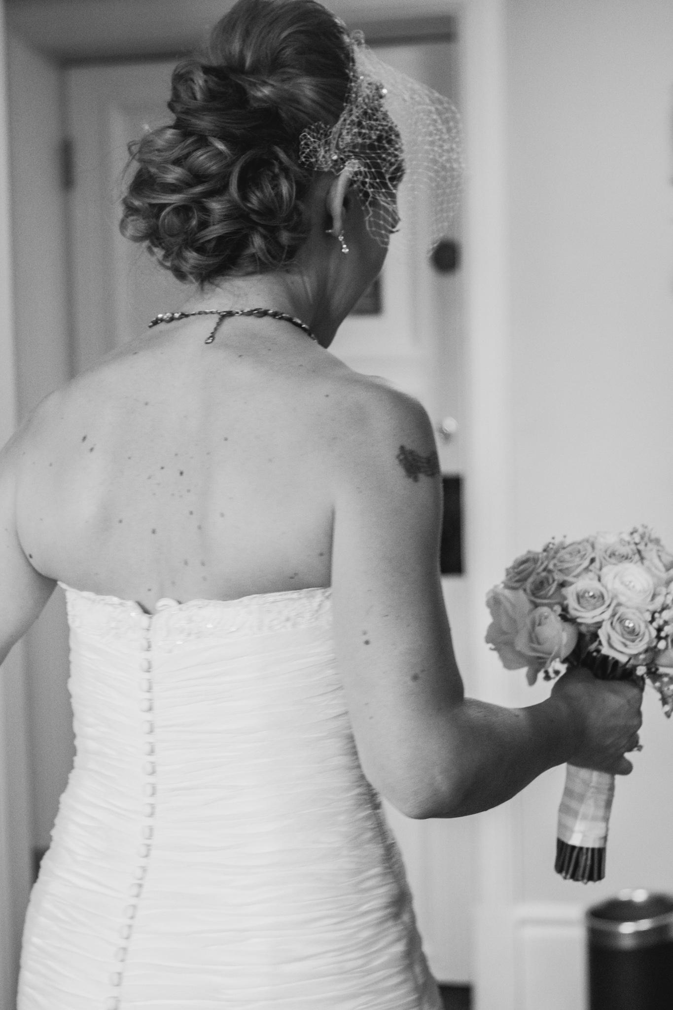 Bridal Prep-63