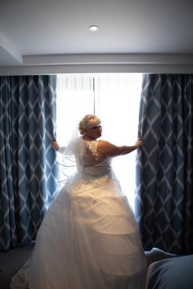 Vestry Wedding Bridal Prep-37.jpg