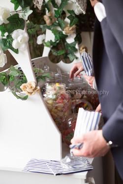 Wedding Breakfast (162 of 216)
