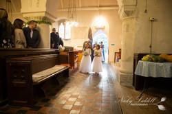 Sarah & Brian Ceremony-55