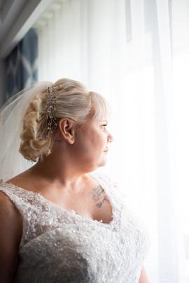 Vestry Wedding Bridal Prep-15.jpg