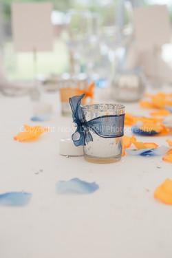 Wedding Breakfast (17 of 216)