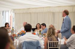 Wedding Breakfast (57 of 216)