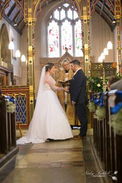 Sarah & Brian Ceremony-108