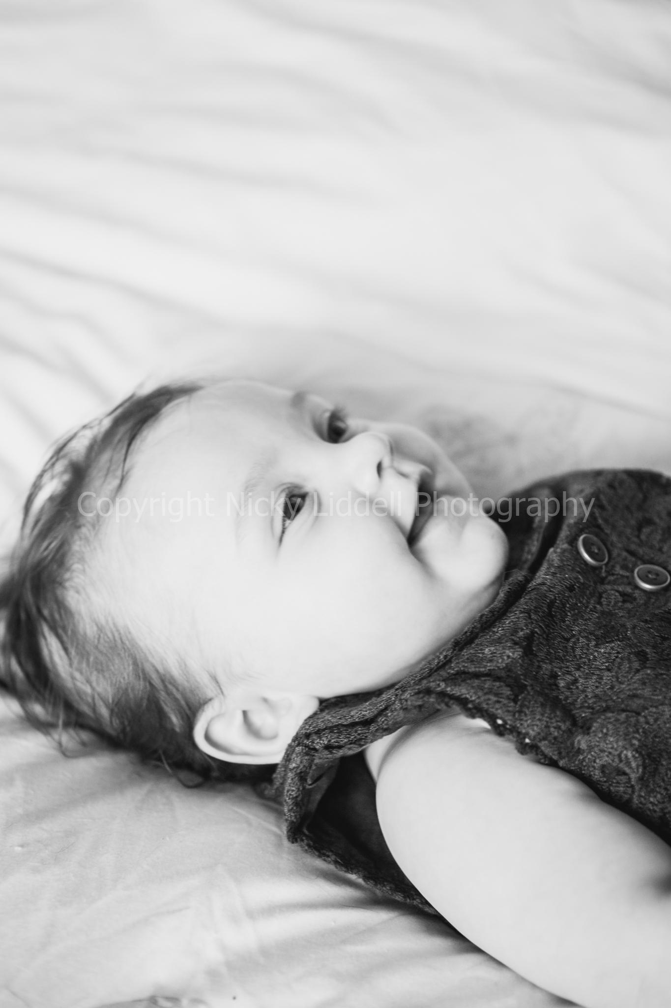 Amelia 6 months-24