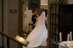 Sarah & Brian Ceremony-228