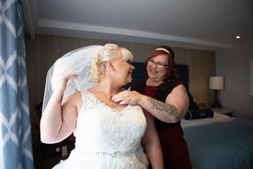 Vestry Wedding Bridal Prep-28.jpg