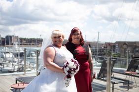Vestry Wedding Bridal Prep-46.jpg