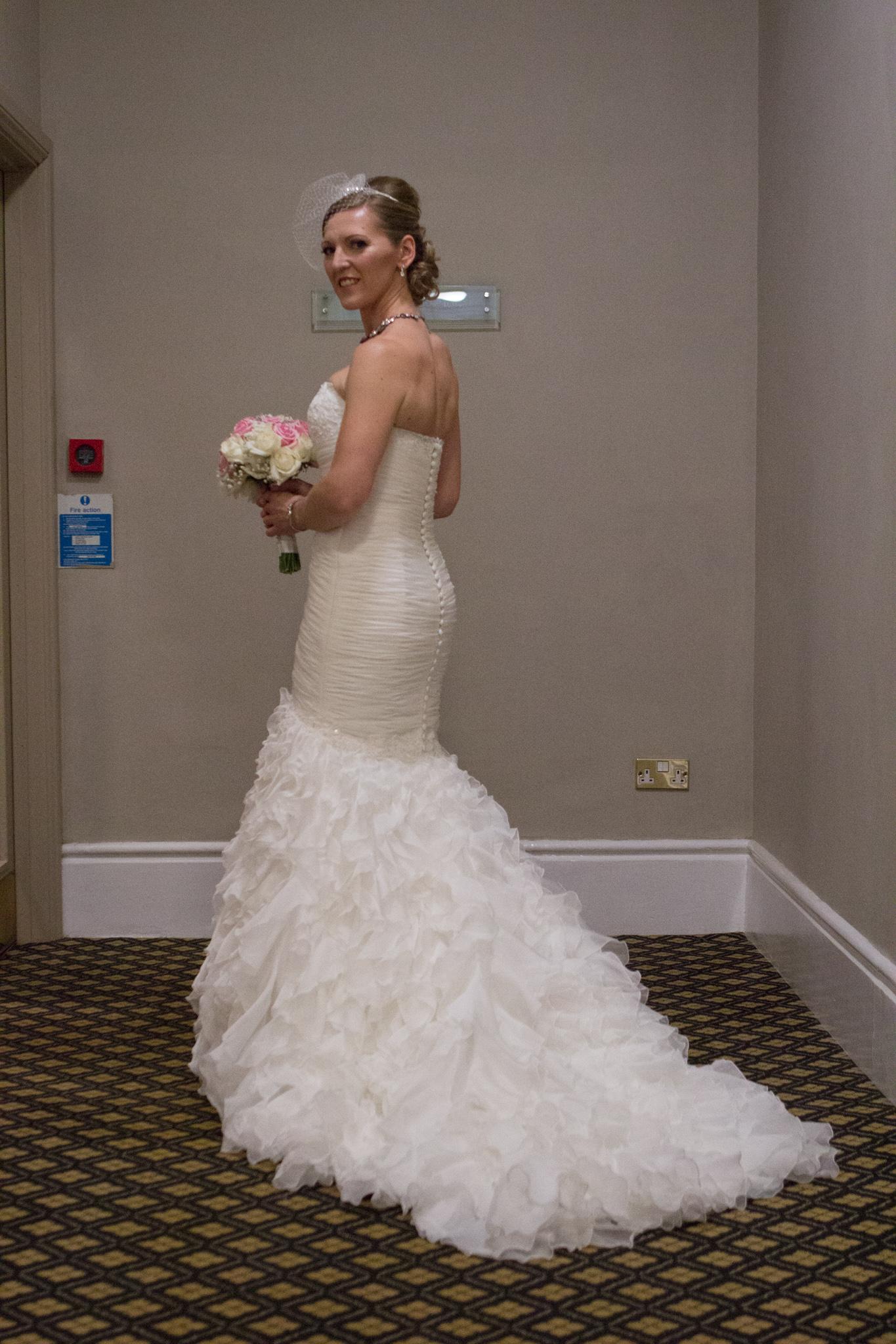 Bridal Prep-64