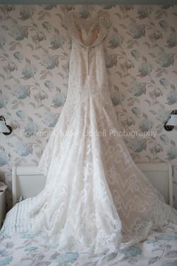 Bridal Prep-7