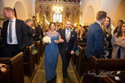 Sarah & Brian Ceremony-242