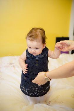 Amelia 6 months-6