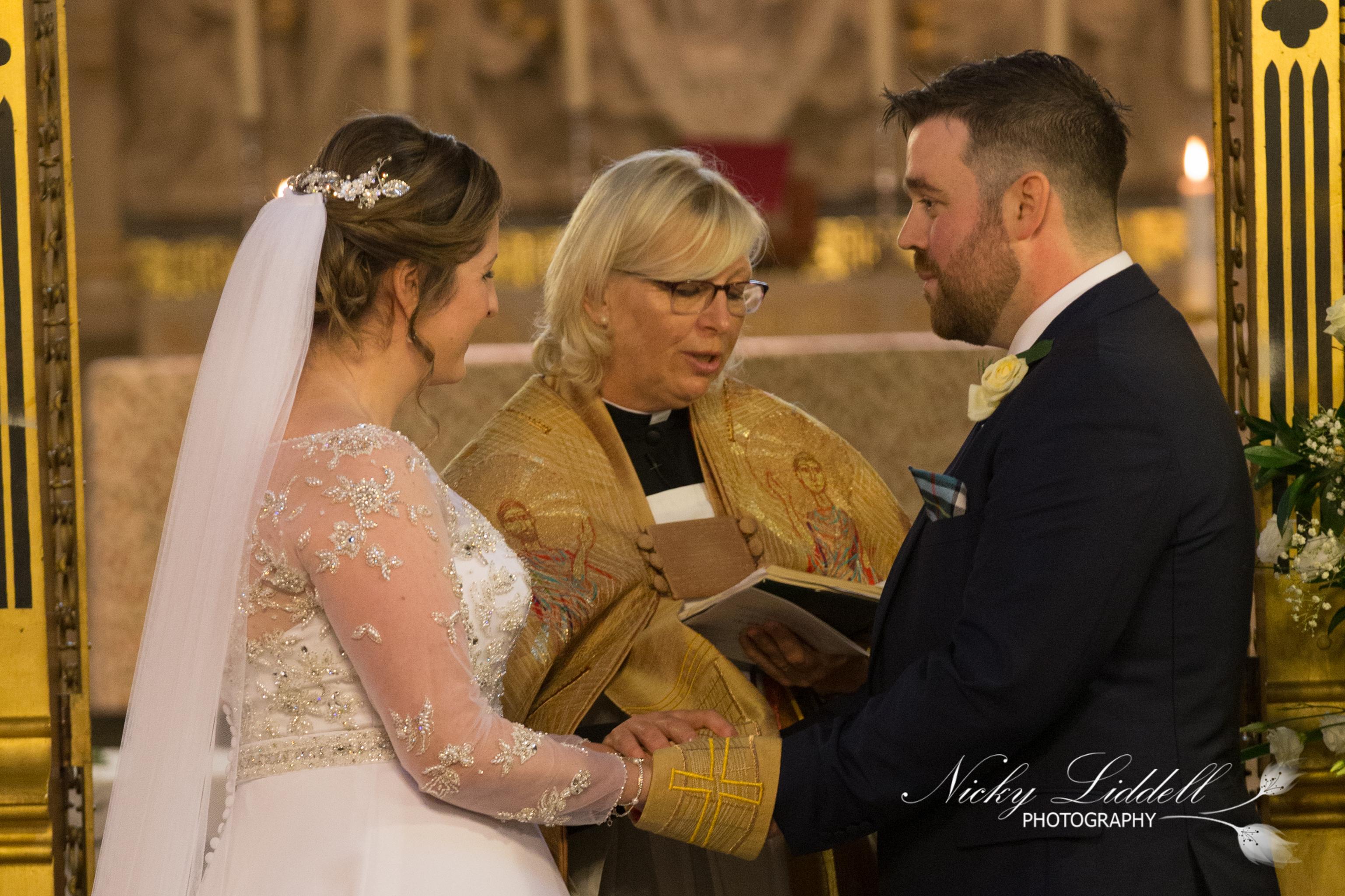 Sarah & Brian Ceremony-120