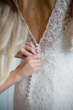 Bridal Prep-39