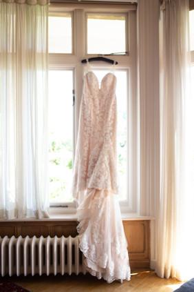 Bisham Abbey Bridal Prep-11.jpg