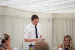 Wedding Breakfast (107 of 216)