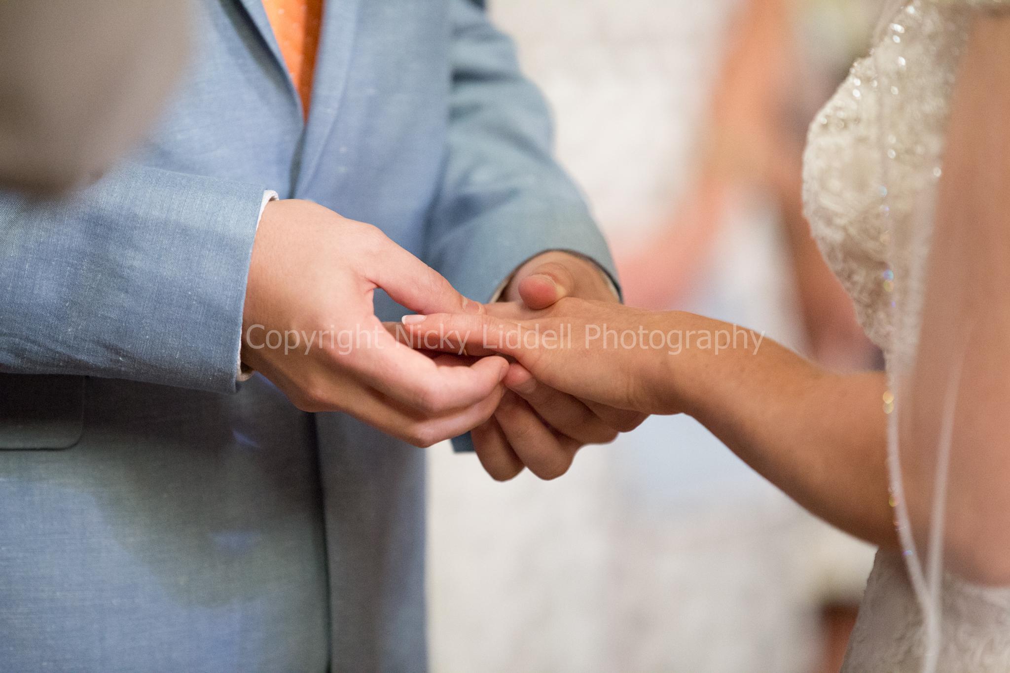 Ceremony-69