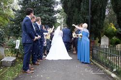 Sarah & Brian Ceremony-274