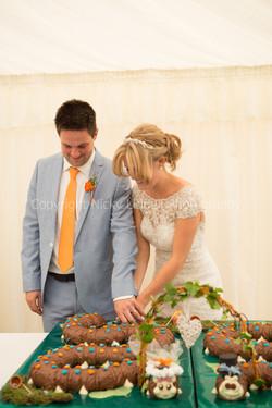 Wedding Breakfast (155 of 216)