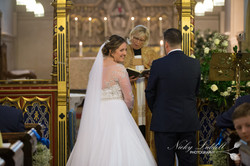 Sarah & Brian Ceremony-164