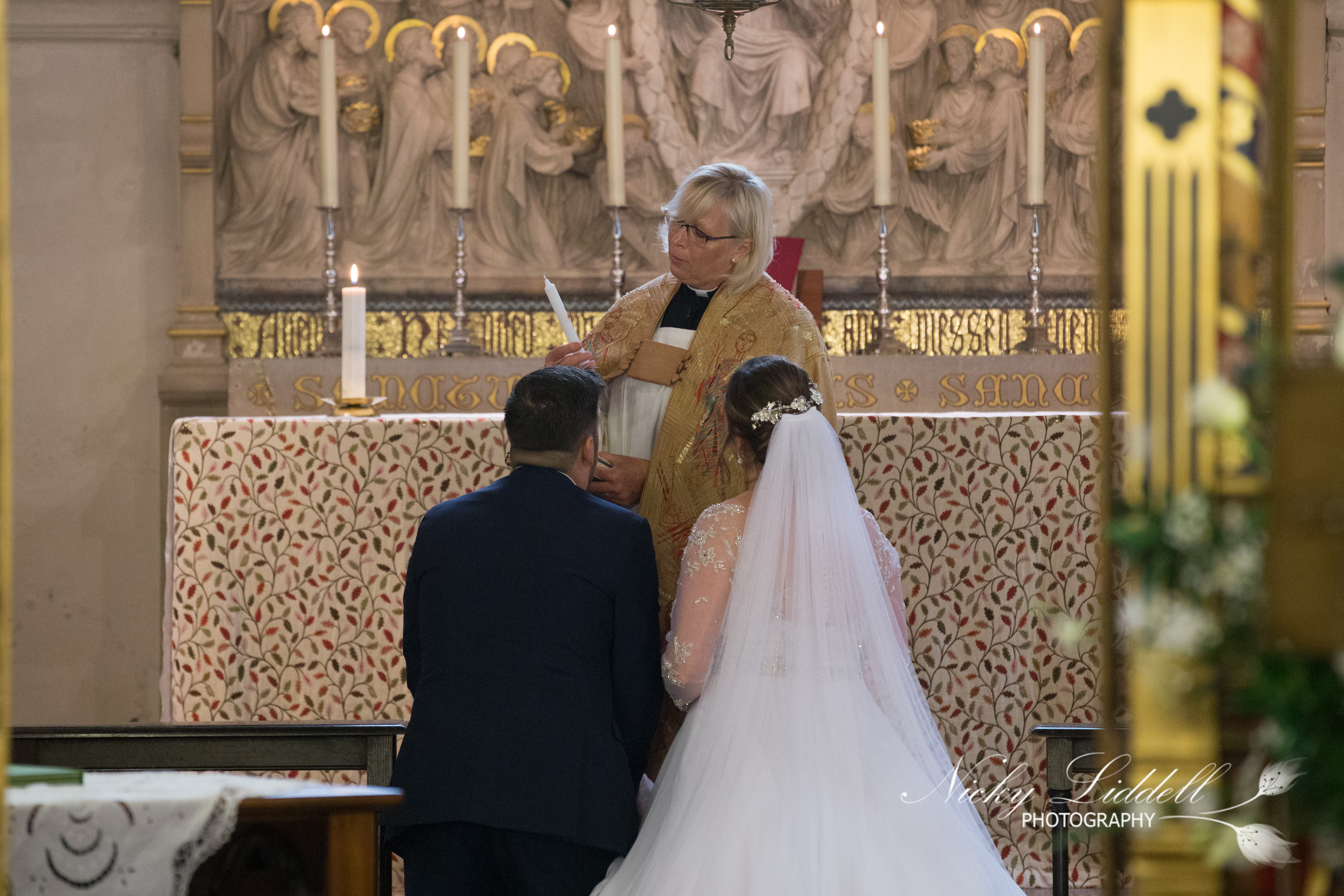 Sarah & Brian Ceremony-136