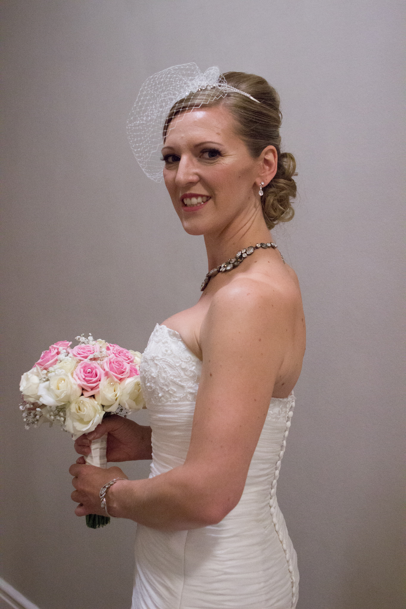 Bridal Prep-67