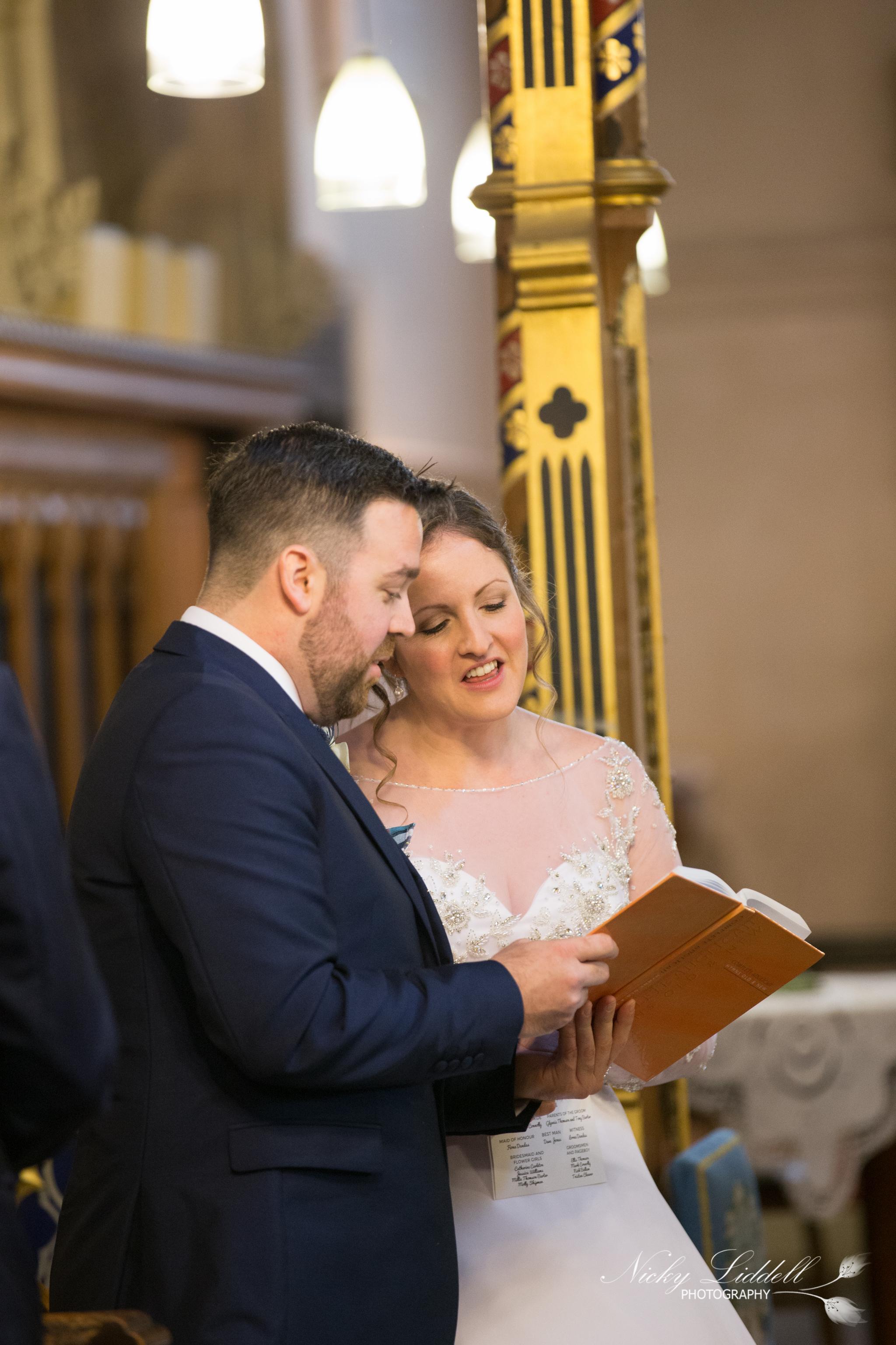 Sarah & Brian Ceremony-96