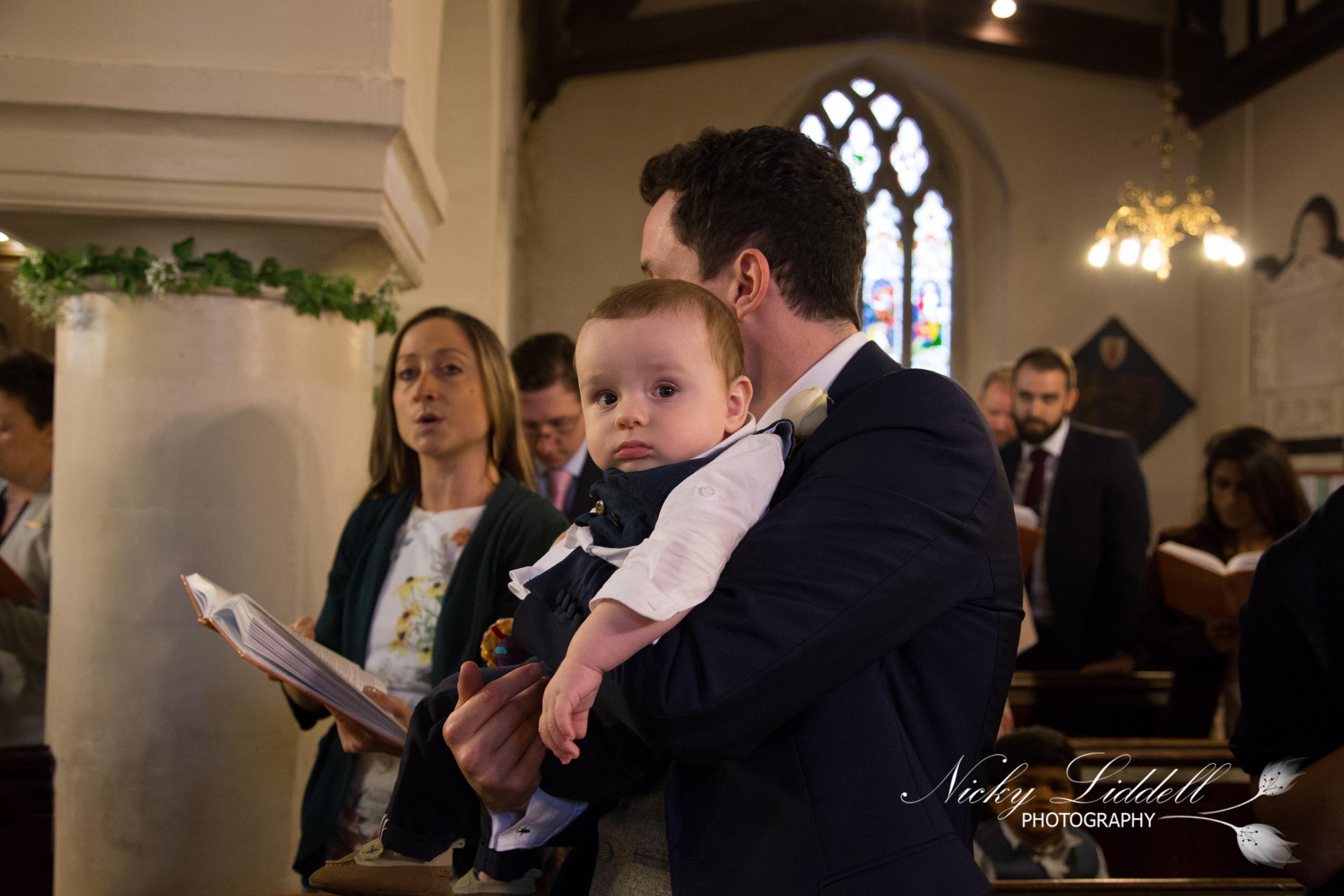 Sarah & Brian Ceremony-187