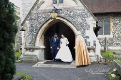 Sarah & Brian Ceremony-250