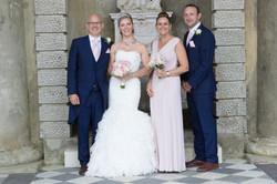 Bridal Party-7