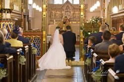 Sarah & Brian Ceremony-121