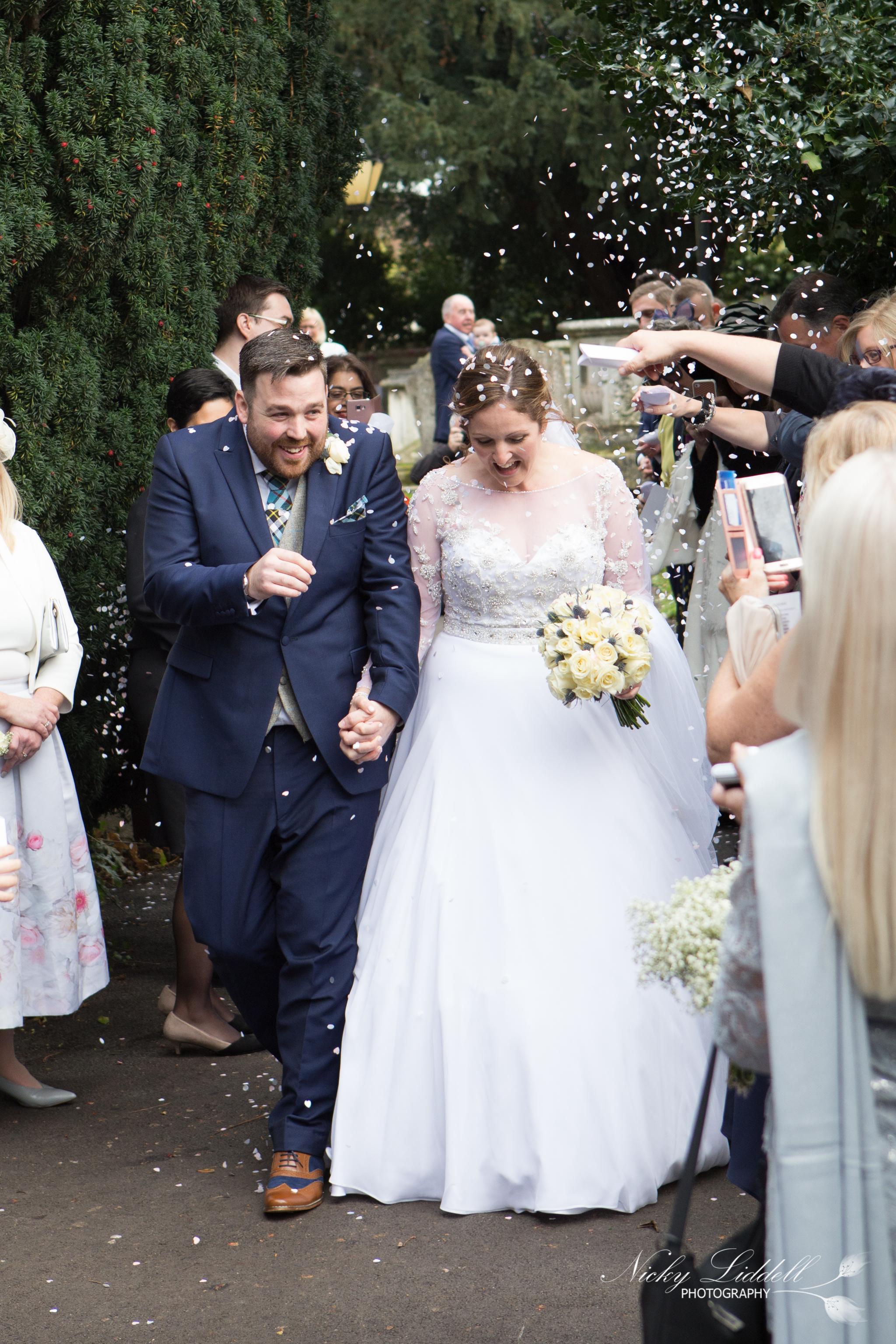 Sarah & Brian Ceremony-283