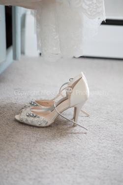 Bridal Prep-4