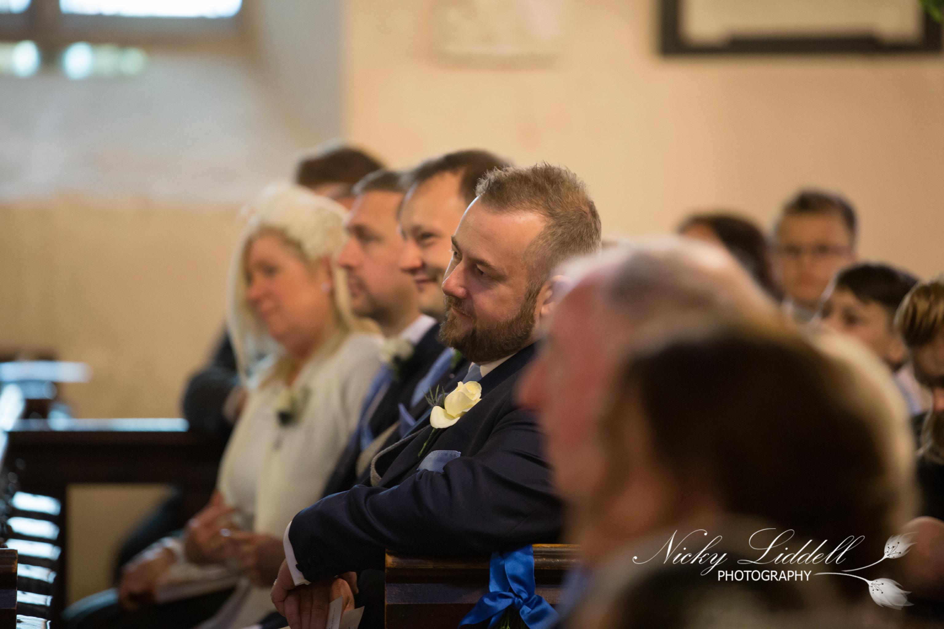 Sarah & Brian Ceremony-168