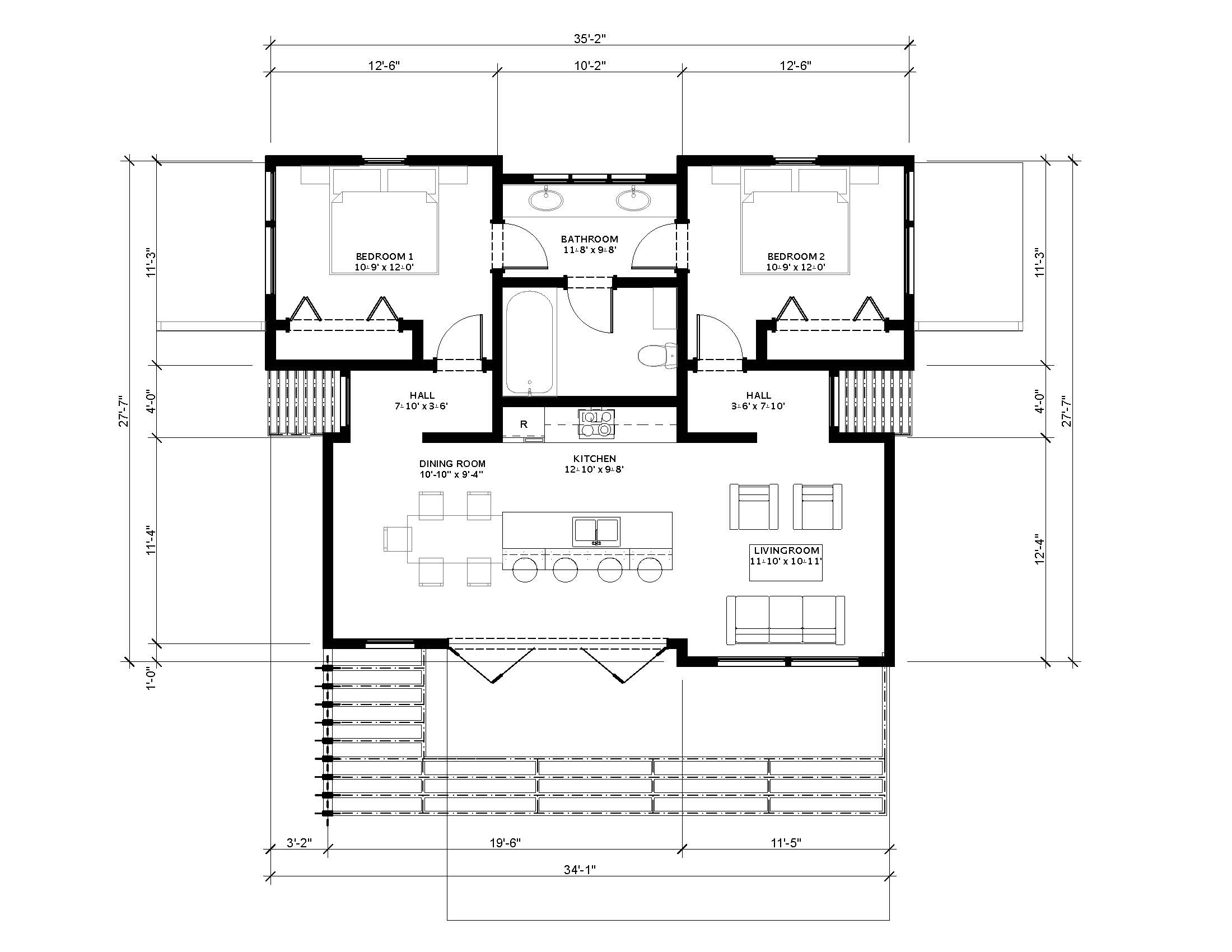800_SF_-1_LEVEL_›_MARKETING_›_FLOOR_PLAN