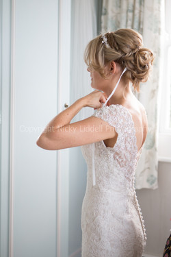 Bridal Prep-44