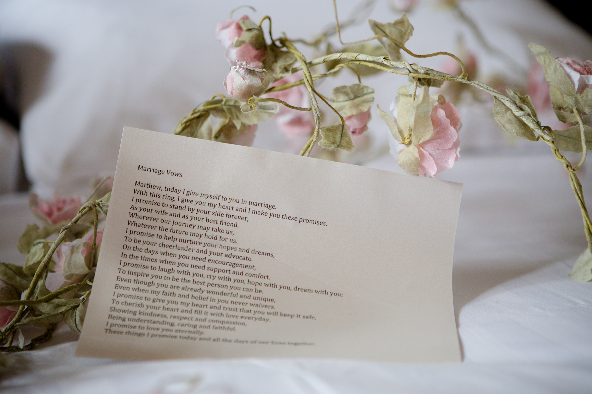 Bridal Prep-24